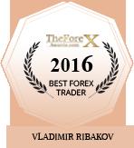 Vladimir forex signals